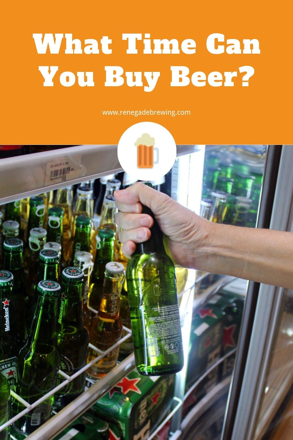 What Time Can You Buy Beer 1