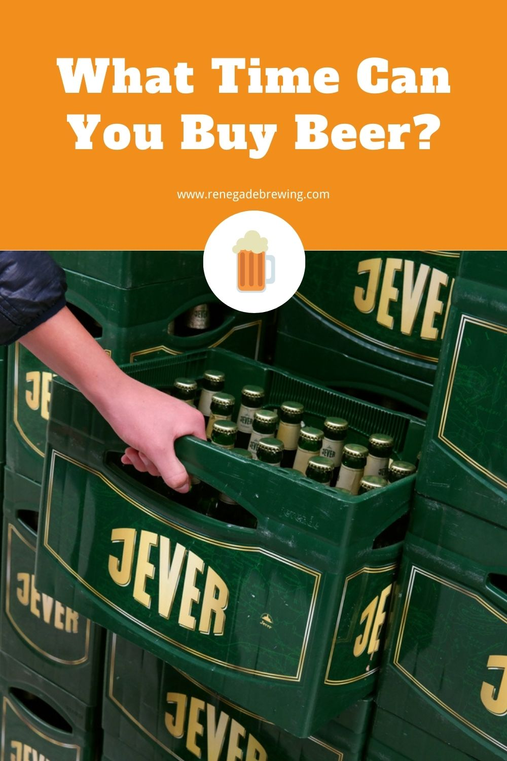 What Time Can You Buy Beer 2