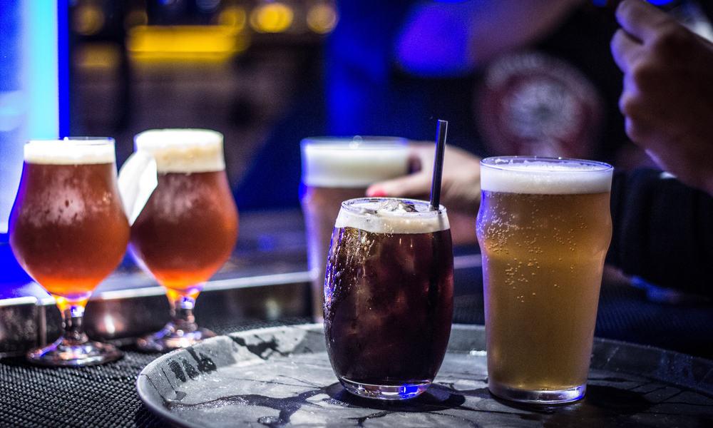 What is Bock Beer Beer Profile