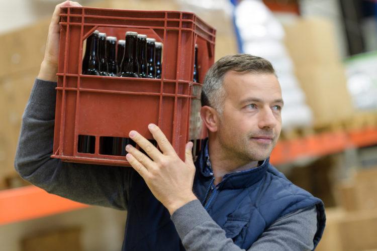 8 Best Places to Buy Craft Beer Online