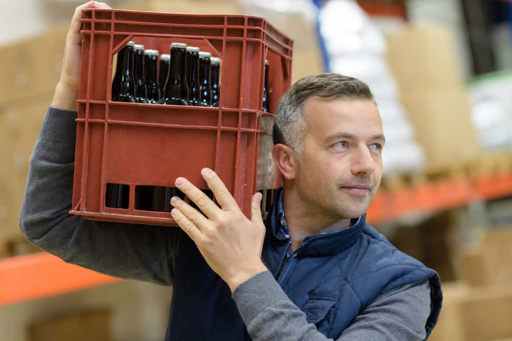 Where to Buy Craft Beer Online